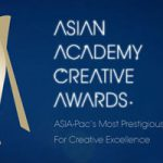 "Sparky's services to Cartoon Network's ""Bill & Tony"" wins at Asian Academy Awards 2018!"